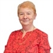 negotiator Kate  Kearney MIPAV MCEI CV