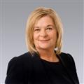 Catherine O'Connor - Associate Director