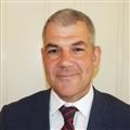Photo of Brian O'Dwyer