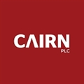 CairnHomes
