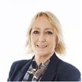 Melissa  Roche B.A.,M.Sc (Real Estate)