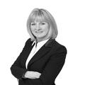 negotiator Yvonne Ennis