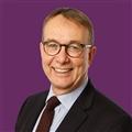 Malcolm  Tyrrell, FSCSI FRICS