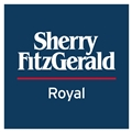 Photo of Sherry FitzGerald Royal Rentals