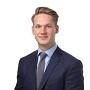 negotiator Jack Doyle-Kelly