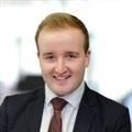 Photo of Bevan  Rooke