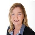 Photo of Majella  Swift Lettings Manager