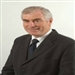 Photo of Michael  Mannion - Managing Director
