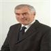 negotiator Michael  Mannion - Managing Director