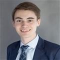 Photo of William Neville