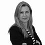 negotiator Carole Anne Galvin