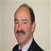 negotiator John Kearney