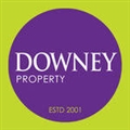 Lettings Department