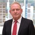 negotiator Tommy  Byrne