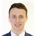 Cathal  Meares - Limerick