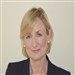 negotiator Clare Connolly
