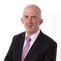 Michael O' Donoghue