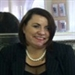 negotiator Laura Sherry Mob: 086-8301175
