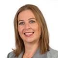Michelle  Kealy