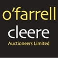 O'Farrell Cleere Auctioneers