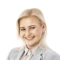 Photo of Monika  Czamecka BA (Hons), MSc (Real Estate)  MIPAV MMCEPI