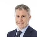 Declan  Baxter BSc (surv) MSCSI MRICS MCIArb