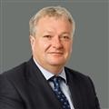 Brian  Olden, MSCSI MRICS