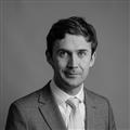 negotiator Andrew Mawhinney