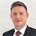 Photo of Sean  O'Loughlin