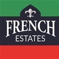 French Estates
