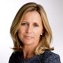 Photo of Gail Colman