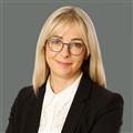 Suzanne Tyrrell, BSc (HONS) Assoc., MSCSI MRICS