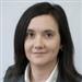 negotiator Yvonne Corcoran