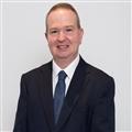 Peter Keaveney