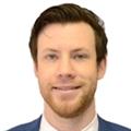 negotiator David Gorey