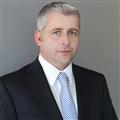 negotiator Vincent Finnegan