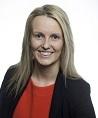 negotiator Lyndsey Boland