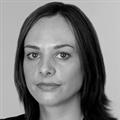 negotiator Jennifer O'Mahony BSc (Hons), MIPAV