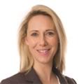 negotiator Melanie Brady