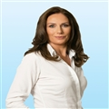 Michele  McGarry - Director