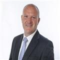 Liam Hargaden FSCSI, FRICS, Director