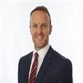 Mark Neylon BSc Hons (Surv), MSCSI MRICS