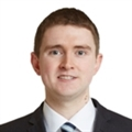 Photo of Eoin Gorry