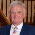 Liam  Hodnett
