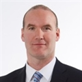 negotiator Brian McGee