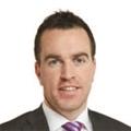James McKeon