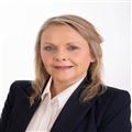 Photo of Louise Morton