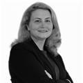 negotiator Catherine Connolly
