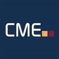 CME New Homes