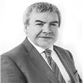 Gary Hanlon